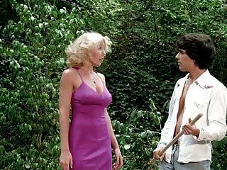 Aventuras Eróticas De Caramelo 1978