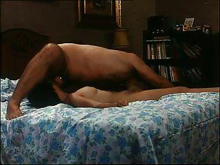 Squillo Di Fuoco (1990)