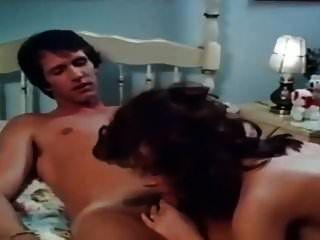 Vintage Medias Peludas Sexo