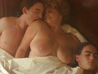 Tetas Eroticas Vintage 29