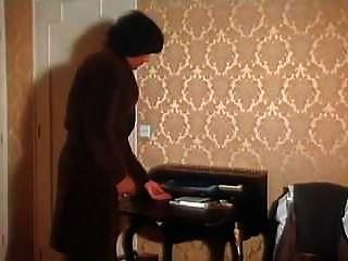 Maitresse Pour Pareja (1980)