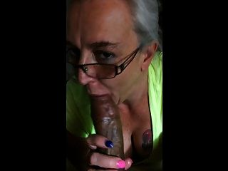 Abuela Amor Gallo Negro
