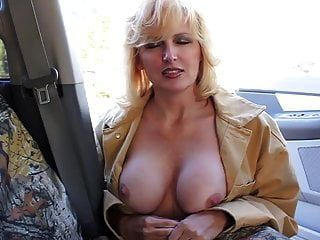 Prostituta Tragar Al Aire Libre