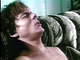 Ladrón (1994)