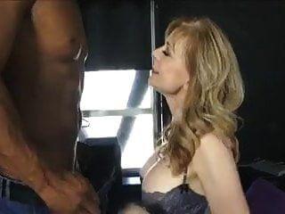 Nina Hartley Tu Abuela Es Una Puta