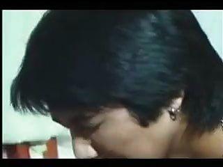 Película Vintage Tailandesa (hc Sin Censura)
