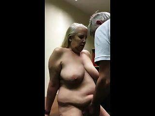 Penny Sneddon Cumming Siendo Un Dedo Jodido