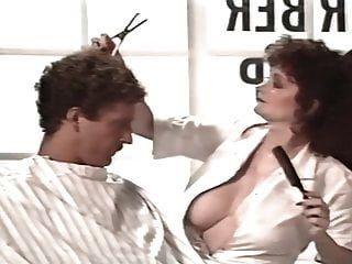 Leanne Lovelace (leosha) La Barbería De Tammy